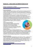 """""""Kinderrechte Wasser - Zusatzmaterialien"""" (PDF) - younicef.de - Page 7"""