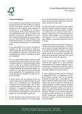 Una legislatura para los bosques - Federación de Servicios a la ... - Page 3