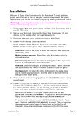 Super Wing Commander - Play Guide.pdf - Page 4