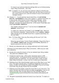 Super Wing Commander - Play Guide.pdf - Page 5