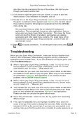 Super Wing Commander - Play Guide.pdf - Page 6