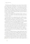 Guardados da Memória - Academia Brasileira de Letras - Page 5