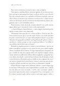 Guardados da Memória - Academia Brasileira de Letras - Page 7