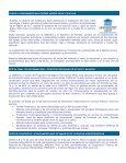 PRESENTACIÓN Estimados Amigos(as): Los recursos ... - CAZALAC - Page 2