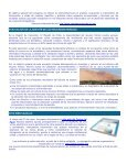 PRESENTACIÓN Estimados Amigos(as): Los recursos ... - CAZALAC - Page 3
