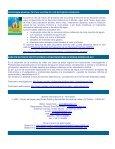 PRESENTACIÓN Estimados Amigos(as): Los recursos ... - CAZALAC - Page 4