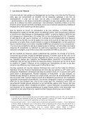 Prêter, donner : comment aider ? - Agence Française de ... - Page 2