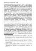 Prêter, donner : comment aider ? - Agence Française de ... - Page 3