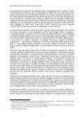 Prêter, donner : comment aider ? - Agence Française de ... - Page 4