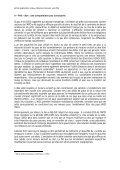 Prêter, donner : comment aider ? - Agence Française de ... - Page 6