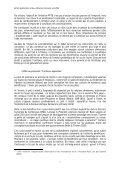Prêter, donner : comment aider ? - Agence Française de ... - Page 7