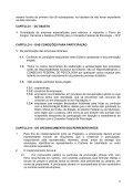 conselho federal de psicologia processo licitatório cfp nº 13/2013 ... - Page 2