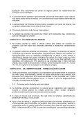 conselho federal de psicologia processo licitatório cfp nº 13/2013 ... - Page 4