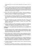 conselho federal de psicologia processo licitatório cfp nº 13/2013 ... - Page 5