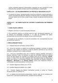conselho federal de psicologia processo licitatório cfp nº 13/2013 ... - Page 6
