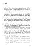 VS o činnosti UMB za rok 2008_final_na MŠ SR - Univerzita Mateja ... - Page 4