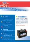 Batterijen - Emrol - Page 2