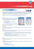 Batterijen - Emrol - Page 3