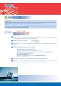 Batterijen - Emrol - Page 4