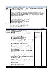 02 Referat og resymé fra møte 13.03.12 i Sentralt ... - Vestre Viken HF