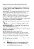 02 Referat og resymé fra møte 13.03.12 i Sentralt ... - Vestre Viken HF - Page 5
