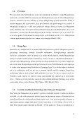sanacija posledic drobirskega toka v logu pod ... - Student Info - Page 5