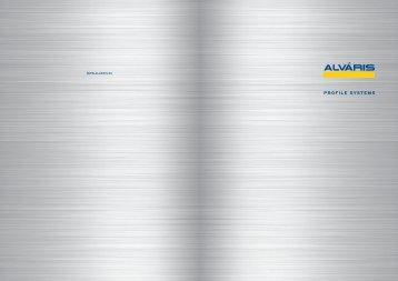 WWW.ALVARIS.EU