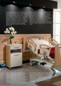 Fenice Collezione casa di riposo - GIVAS - Page 2