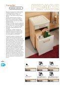 Fenice Collezione casa di riposo - GIVAS - Page 4