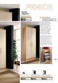 Fenice Collezione casa di riposo - GIVAS - Page 7