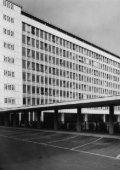 Georges-Henri Pingusson und der Bau der Französischen Botschaft ... - Page 6