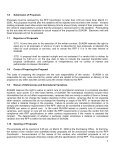 Request for Proposal - Sistema Universitario Ana G. Mendez - Page 3