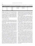 Search for the Standard Model Higgs boson in the decay channel H ... - Page 2