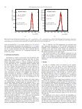 Search for the Standard Model Higgs boson in the decay channel H ... - Page 4