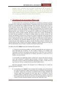 istoria de la filosofía - inicio - Page 3
