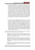 istoria de la filosofía - inicio - Page 4