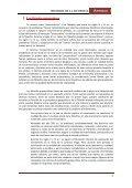 istoria de la filosofía - inicio - Page 5