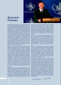 plik PDF - Najwyższa Izba Kontroli - Page 2