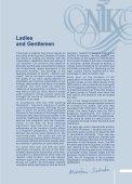 plik PDF - Najwyższa Izba Kontroli - Page 3
