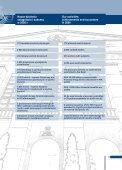 plik PDF - Najwyższa Izba Kontroli - Page 5