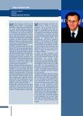 plik PDF - Najwyższa Izba Kontroli - Page 6
