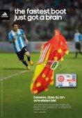 Ausgabe 18 - FC Luzern - Seite 4