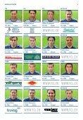 Ausgabe 18 - FC Luzern - Seite 6