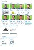 Ausgabe 18 - FC Luzern - Seite 7