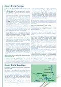 n°34 - November 2008 - EMTA - Page 2