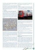n°34 - November 2008 - EMTA - Page 3