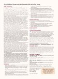 Chronic Kidney Disease and Cardiovascular Risk: A Perfect Storm - Page 2
