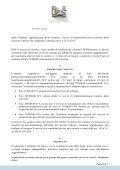 Disciplinare di gara - Istituto Poligrafico e Zecca dello Stato - Page 4