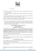 Disciplinare di gara - Istituto Poligrafico e Zecca dello Stato - Page 7
