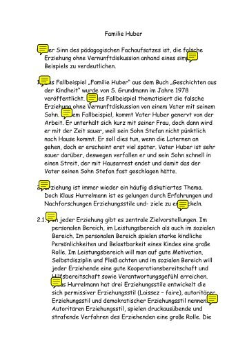 Versuch - Ploecher.de